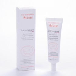 Avene Antirojeces Fuerte 30 Ml