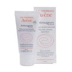 Avene Antirojeces Calm Mascarilla Calmante Reparadora 50 Ml