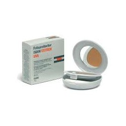 Fotoprotector Isdin Extrem Maquillaje Compacto SPF50