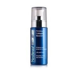 Neostrata Skin Active Cellula Serum 30Ml