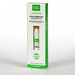MARTIDERM Acniover Stick Anti Imperfecciones 15 Ml