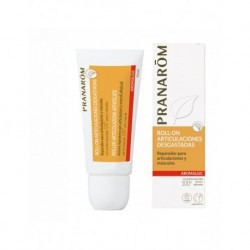 Pranarom Aromalgic Roll On 75Ml