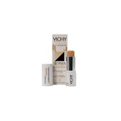 Vichy Dermablend Stick Corrector 45 Gold