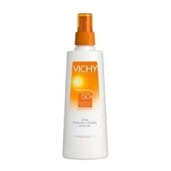 Vichy Solar F50+Alta Prote Spray 200 Ml