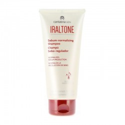 Iraltone Champu Sebo Regulador 200 Ml
