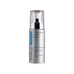 Neostrata Skin Acitve Matrix Serum 30 Ml
