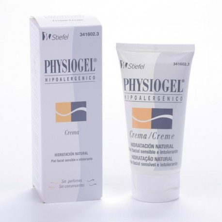 Physiogel Crema Nutritivo Diario 75 Ml