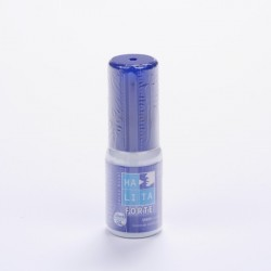 Halita Forte Spray Bucal 15 Ml
