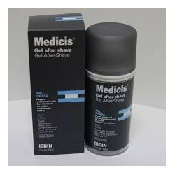 Medicis Gel After Shave P Grasa 100 Ml