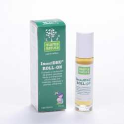 Insectdhu Roll On 10 Ml Dhu