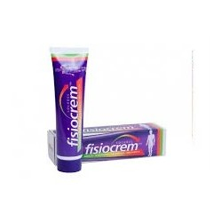 Fisiocrema 60 Ml