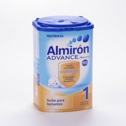 Almiron Advance 1 800 G