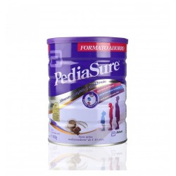 Pediasure 850 G Chocolate