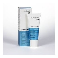 Cumlaude Hydralaude Emulsion F15 40 Ml