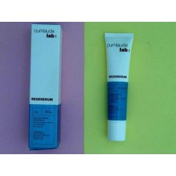 Cumlaude Regenerum Gel Repar Epide 40 Ml