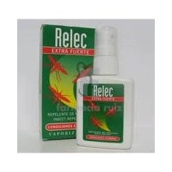 Relectrico Fuerte Sensitive 75 Ml