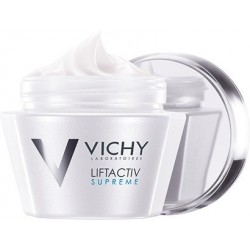 Vichy Liftactiv Supreme Norma Mixta 50Ml