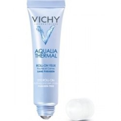 Vichy Aqualia Thermal Mat Hidratant 50Ml