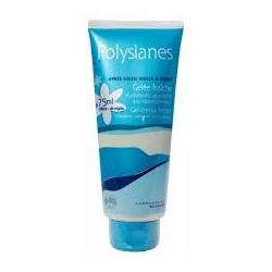 Polysianes Gel Crema Despues Sol