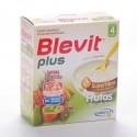 Blevitamina Plus Superfibra Frutas 600 G
