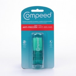 Compeed Stick Anti Friccion 8 Ml