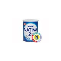 Nestle Nativa 2 Proexcel 800 G