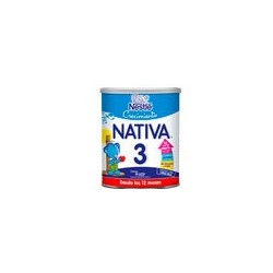 Nestle Nativa 3 Proexcel 800 G