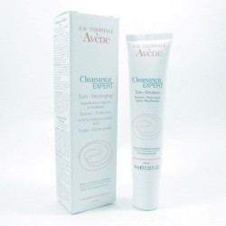 Cleanance Avene Expert Emulsion 40 Ml