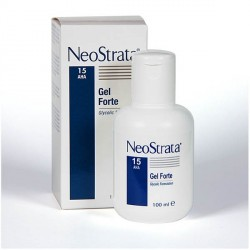 Neostrata Gel Forte 100 Ml 15 Aha