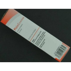 Fisioenema 66 Ml