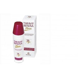 Theavit Forte 40 Ml
