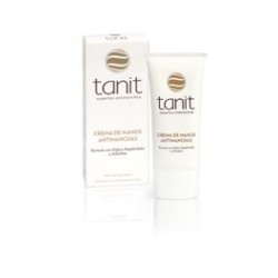 Tanit Despigmentante Manos 50 Ml