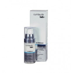 Cumlaude S-Ferulic Serum Bi Gel 30 Ml