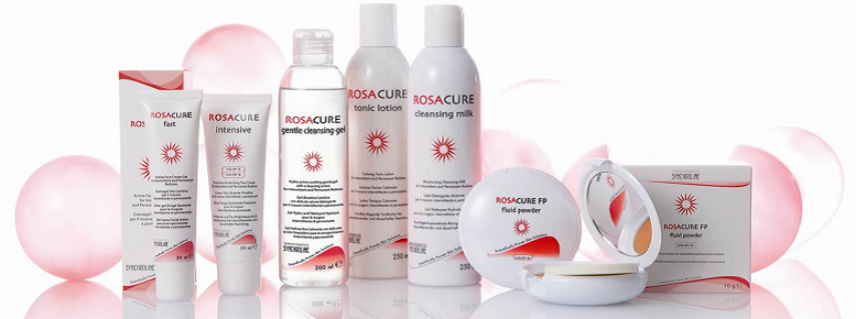 ROSACURE INTENSIVE EMULSION